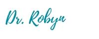 Dr. Robyn