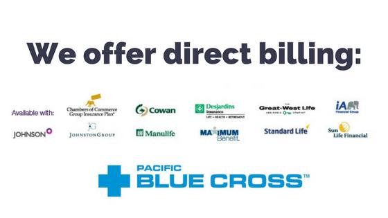 direct-billing