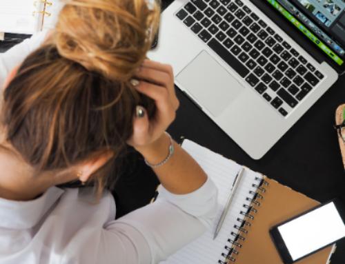 Understanding Burnout
