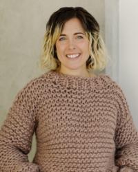 Dr. Amy Pelletier